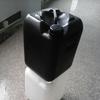 20liter HDPE empty barrel industrial plastic barrel