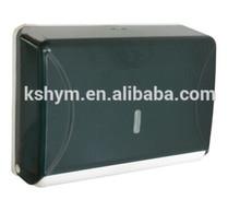 AF10504 quadrate wet toilet paper dispenser