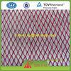 high quality nylon or polyester sardine fish net