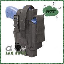 Holster / Gun Bag / Riffle Case/ Gun Holster