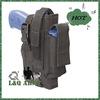 Ultra Universal Military Camo Drop Leg Pistol Holster Thigh Holster Gun Holster