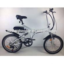 best seller classic electric bike