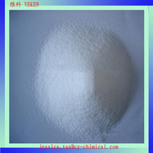 Wast Water Treatment Anionic Polyacrylamide PAM