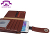 Brand new products 2014 Mobile Phone Accessories For Samsung S3 Case