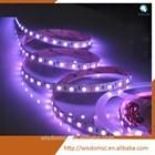 Cheap RGB LED Flexible Strip Light