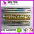 Pengsheng best-seller 3d auto-adesivo transparente lente de filmes, 3d filme holograma, 3d lente lenticular filme