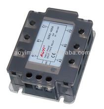 Hot sale solid state relay ssr SSR3-10DA