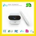 Hallo- Vista neueste kinder magnettafel tragbare interaktive flexible whiteboard