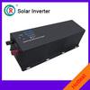 12v 24v power inverter with charger 3000w