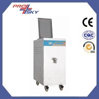 good quality ice cream pasteurizer, dairy cheese equipment, pasteurization machine