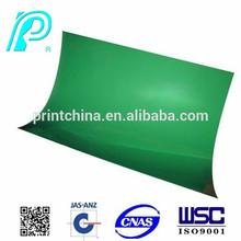 print brand uv-ctp plate