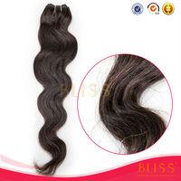 Alibaba buy bulk hair, 100 Human Hair 4a Grace Bresilienne Hair