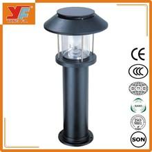 Solar garden lamp/solar LED lamp/solar lamp