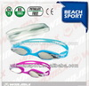 Hot sale safety goggle,elastic goggle strap,eye protection goggle