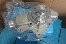 Water Pump Applicable for PEUGEOT OE.NO. Y401-15-010