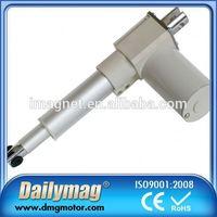 Electric Linear Actuator 220v Industrial Linear Actuator