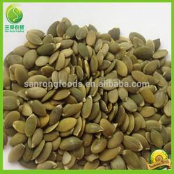 New cheap big pumpkin seeds kernel