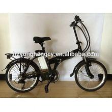aluminum lovely different tyre size 200W/250W/300W/350W 125cc dirt bike