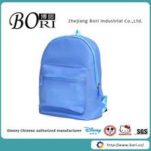 wholesale backpacks china