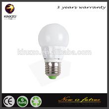 High Brightness 3W 5W 7W 8W 9W 12W LED Bulb. E27 E14 B22 Led Bulb Light