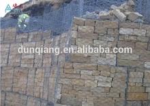 Gabion mesh baskets/stone cages