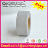 assorted design wholesale shinning decorative glitter tape for cards decoration