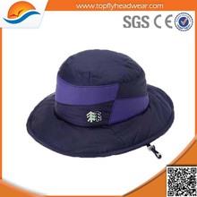 Hot-selling Innovative Custom Warming Winter Bucket Hats