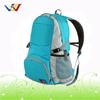 Outdoor Adventure Top quality Sport Travel bag