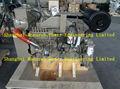 Bateau inboard moteurs pour la vente!!! Cummins 6bta5.9- m150hp bateau à moteur moteur