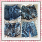 used clothing exporters canada,men wholesale cheap jeans