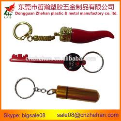 Varies styles key rings,key rings fobs,new key rings