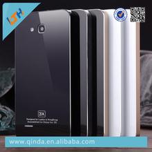 Shenzhen factory high imitation aluminum metal case for huawei 3x waterproof case