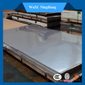 INOX 316L, Stainless steel sheet price 316L