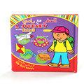 Meilleur apprentissage des langues livres, Enfants carte carton impression, Apprentissage de l'anglais livres pour arabe enfants