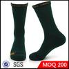 cooper sock/character sock second/import hosiery