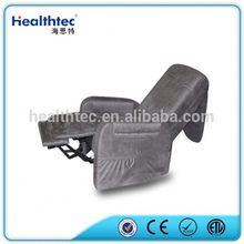 Factory Direct Sell lift chair mechanism
