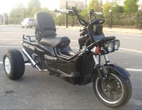 3 wheel atv 150cc manual