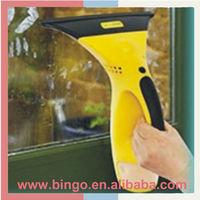 Power Squeegee window vacuum cleaner wet and dry car vacuum cleaner