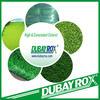 Chrome green oxide national paints msds ceramic tile good quality