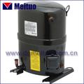 de alta calidad del pistón del compresor hermético de bristol