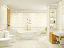 20% discount of artist mosaic tile for floor, stainless steel golden color mosaic tile, good quality best sale
