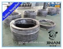 PC/DH/EX/ZAX/EC/HD/R excavator slewing swing bearing ring