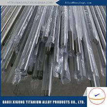 wholesale china market gr2 pure titanium rod