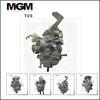 OEM Quality TVS carburetor, tvs motorcycle spare parts