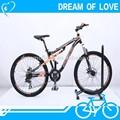21 velocidade da bicicleta de montanha para venda/mountain bike/bike