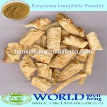 Sex Product 100% Natural Tongkat Ali Extract Powder Medicine For Long Time Sex Eurycoma Longifolia Powder Tongkat Ali Capsule