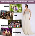 elegante mulher novo estilo quente fotos de sexo sexy vestido de casamento de luxo vestido em dubai vestidos de noiva na turquia
