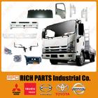 Truck Body Parts Made in Taiwan for ISUZU DAIHATSU MAZDA NISSAN TOYOTA MITSUBISHI FUSO full Japanese Truck Body Parts