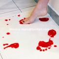 Blutbad pad Blutbad matte