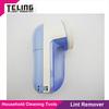 Fashionable Rechargeable Mini fabric lint Remover TL-E655
